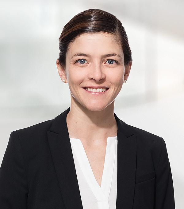 Anita Grossniklaus