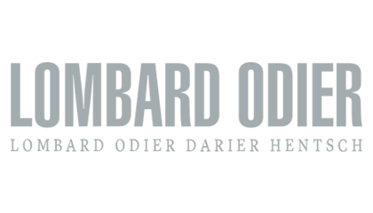 Lombard Odier