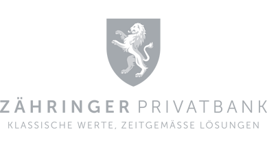 Zähringer Privatbank
